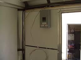 trailer winch wiring diagrams images ventline ventadome trailer roof vent legend aluminum v nose trailer