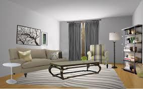 Light Grey Paint Colors For Living Room Similiar Light Gray Paint Color Ideas Keywords
