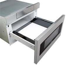 sharp kb6524ps. 1000w sharp stainless steel microwave drawer oven kb6524ps