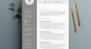 Who Can Write My Resume Eliolera Com