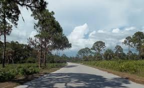 Oscar Scherer State Park - Wikipedia
