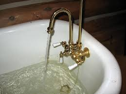 most interesting antique bathtub faucets excellent chrome claw foot tub the home depot wonderful for terry