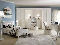 White Furniture Bedroom Ideas Inspiration Bedroom With White Furniture
