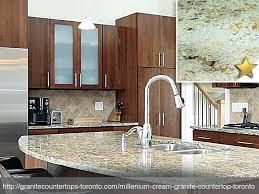 millenium cream granite cream granite design idea cream kitchen granite design millenium cream granite with white