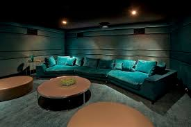 basement interior design. Image Of: Famous Basement Interior Design Ideas A