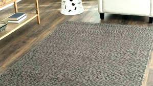 wool sisal rugs custom size sisal rugs grey sisal rug net custom size wool sisal rugs