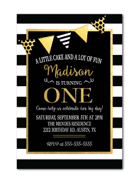 pink and gold party invitations new 17th birthday invitations gallery baby shower invitations ideas