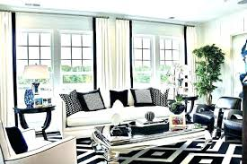 white couch living room black and white couch set exotic off white couch white sofa living