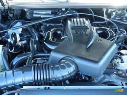 similiar 2000 ford ranger v6 keywords 2000 ford ranger 4 0 engine 2000 circuit diagrams