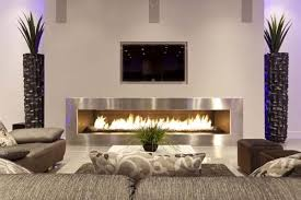 Small Picture 20 Amazing TV Above Fireplace Design Ideas Decoholic