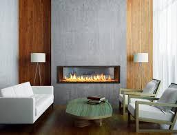 Decorating Tall Fireplace Wall Ideas Mantels Walls Talk Creating Tall Fireplace