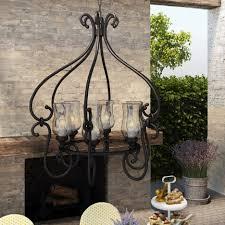 square chandelier wrought iron chandeliers outdoor pendant lighting floor lamps