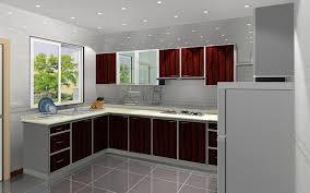 kitchen cabinet renovation materials