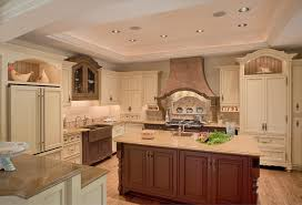 Custom Kitchen Cabinets Nyc Kitchen Cheap Custom Kitchen Cabinets Creamy White And Green