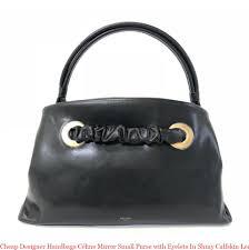 Designer Black Satchel Bags Cheap Designer Satchel Bags Scale