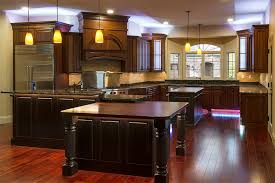 over cabinet led lighting. led can light retrofit for 6 over cabinet led lighting h