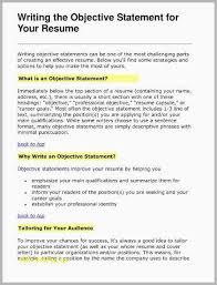 Create Resume Free Download Fresh Career Ambitions Examples Resume Beauteous Career Ambitions Examples Resume
