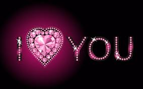 Free Download Love You 4 Wallpapers Hd Wallpapers 1920x1200