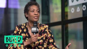 "Dawn Porter Discusses Her Docu-series, ""Bobby Kennedy for President"" -  YouTube"