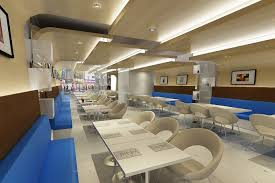 accredited interior design schools online. Interior:Accredited Interior Design Schools Online Degree Requirements Auburn University Accredited O