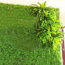 Small Picture Compare Prices on Home Decor Artificial Grass Carpet Online