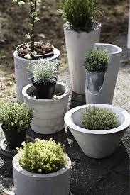 Gartendeko Aus Beton Selber Machen 28 Sch Ne Ideen