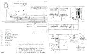 3126b wiring diagram eli ramirez com 3126b wiring diagram cat wiring diagram wiring diagram cat starter wiring diagram cat pin wiring diagram