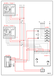videx art wiring diagram videx image wiring videx kit wiring diagrams on videx art 837 wiring diagram