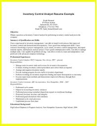 healthcare analyst resume   healthcare analyst resume