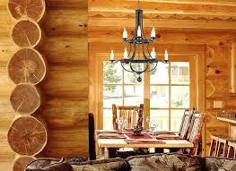 savoy house chandelier sconce schoolhouse pendant monroe collection