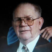 Harvey Johnson Obituary - Visitation & Funeral Information