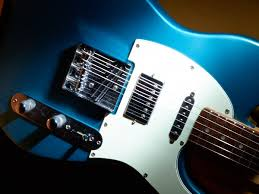 gfs lil puncher wiring diagram wiring diagrams and schematics show us your esquire page 20 telecaster guitar forum