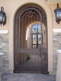 front door gateCheap Iron Front Door Gates find Iron Front Door Gates deals on