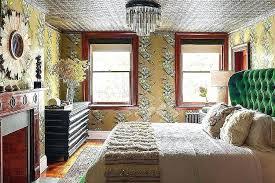 Cook Brothers Furniture Bedroom Sets Stunning – GrupoAlcon