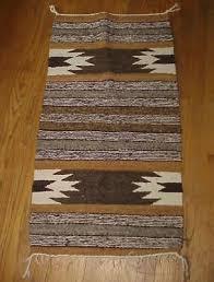 vintage navajo rug blanket wall hanging 20