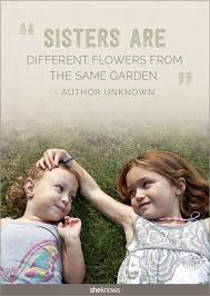 Love This 20 Lovely Quotes About Sisters Memorable Quotes