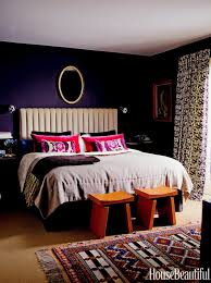 bedroom furniture designs for 10x10 room. Unique Designs Intended Bedroom Furniture Designs For 10x10 Room M