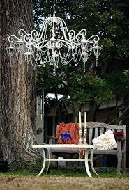 solar light chandelier garden chandelier solar light chandelier diy