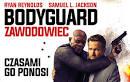 Image result for bodyguard zawodowiec