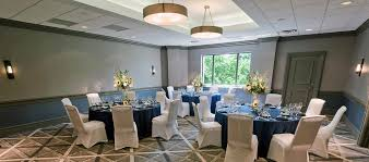 oakbrook center restaurants il. hilton chicago/oak brook hills resort, il - banquet room oakbrook center restaurants il