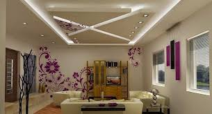 Small Picture The best Catalogs of pop false ceiling designs for living room