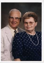 Margaret Castle Obituary - Death Notice and Service Information