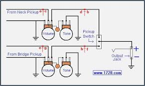 gibson pickup chart beautiful gibson les paul 3 pickup wiring gibson pickup chart unique gibson wiring diagrams page 5 wiring diagram and schematics of gibson pickup