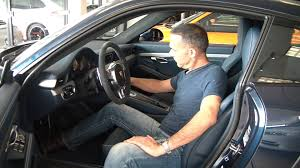2014 porsche 911 turbo interior. 2014 porsche 911 turbo interior i