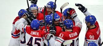 Olympiády v antverpách, oficiálně však bylo uznáno až roku 1982. Kdy Hraje Cesko Na Ms V Hokeji 2018 Tabulka Program A Zakladni Info Isport Cz