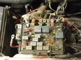 duramax cab removal diy diesel bombers remove fuse box 92 s-10 pickup name dscn1225 jpg views 5964 size 103 2 kb