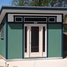 tuff shed phoenix. Contemporary Shed Photo Of Tuff Shed  Phoenix AZ United States Inside Phoenix