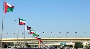 الرياض - غياب امير قطر عن قمة مجلس التعاون الخليجي