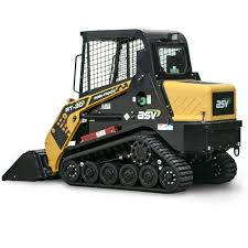 new equipment equipment rental forklifts and manlift rentals category archives new equipment