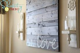 sweet looking distressed wood wall art home decor designs ideas in reclaimed 6 download com regarding on painted reclaimed wood wall art with distressed wood wall art fallow fo